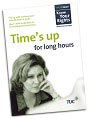 TUC Campaign End 48 Hour Opt-out